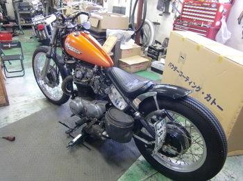 CIMG6001.JPG